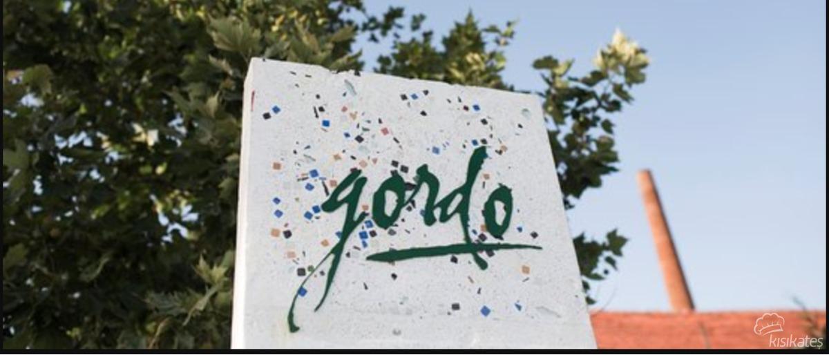 Gordo Restaurant - Balıkesir